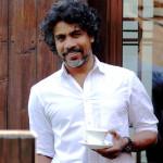 Deepan Sivaraman